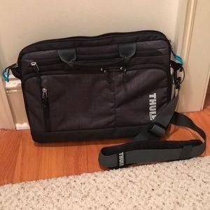 Handbags - Thule computer bag